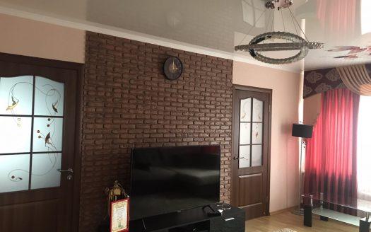 Продается дом за городом Николаевом в 20 минутах от центра города