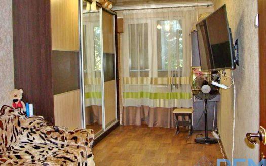 Продается 3 комнатная квартира, Намыв