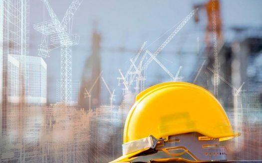 В Николаеве реализовали проект, связанный с автоматизацией услуг в сфере строительства