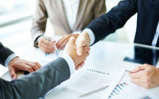 Договор купли-продажи квартиры: как правильно оформить