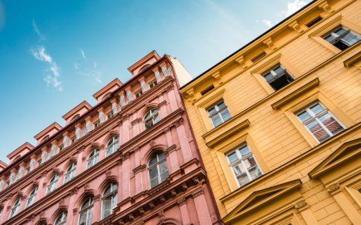 """Как продать квартиру быстро и дорого: советы от АН """"Оксаген"""""""