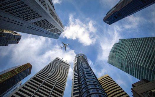 Пандемия и новые тренды в сфере недвижимости