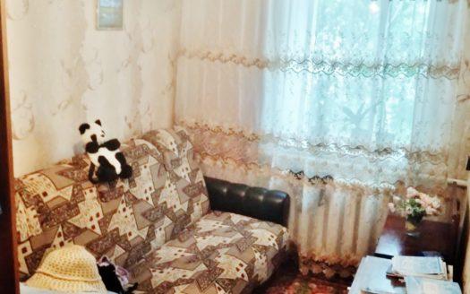 Продается 4 комнатный дом в Большой Коренихе