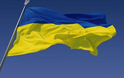 В Николаеве ко дню Независимости установят флаг-рекордсмен