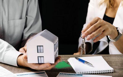 Покупка квартиры: полный чек лист