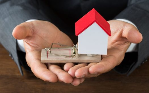 Срочная продажа недвижимости: стоит ли покупать?