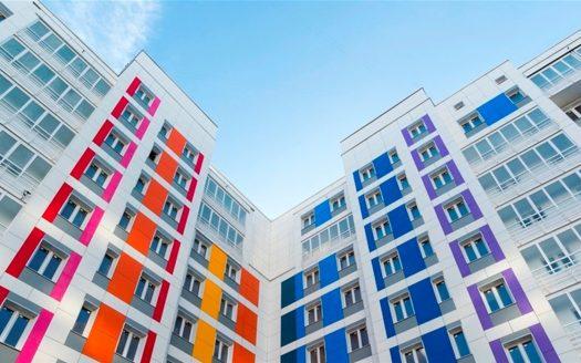 Что следует учесть при покупке квартиры в новострое?