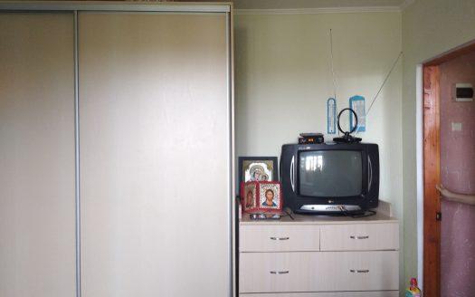 Продается однокомнатная квартира в Корабельном районе по ул. Торговой