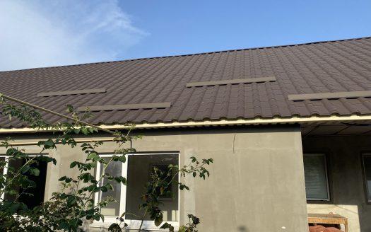 Продается дом со всеми удобствами в 7 км от Николаева!