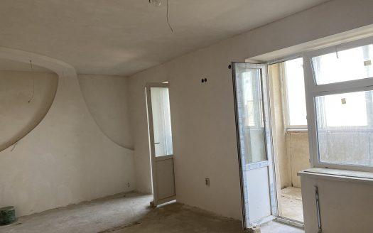 Продается крупногабаритная квартира в новом кирпичном доме на Садовой!