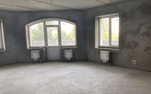 Продается 2 комнатная квартира в кирпичном доме на Садовой!