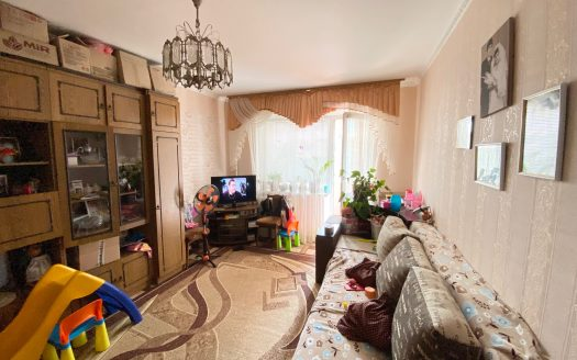 Продается 3 комнатная квартира на Намыве