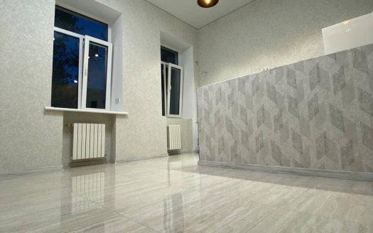 Продается 3 комнатная квартира по ул. Спасская