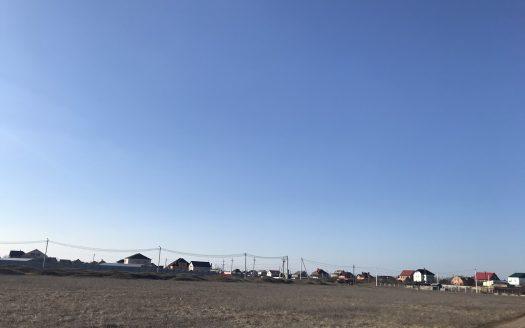 Продается участок 10 соток под строительство дома в Корабельном районе по ул. 11-й Козацкой