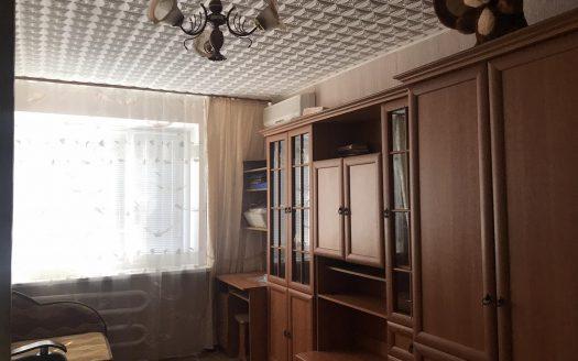 Продается комната в общежитии в Корабельном районе