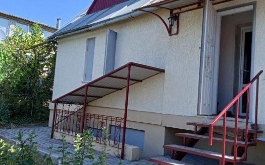 Продается 3 комнатная квартира в НОВОМ ДОМЕ