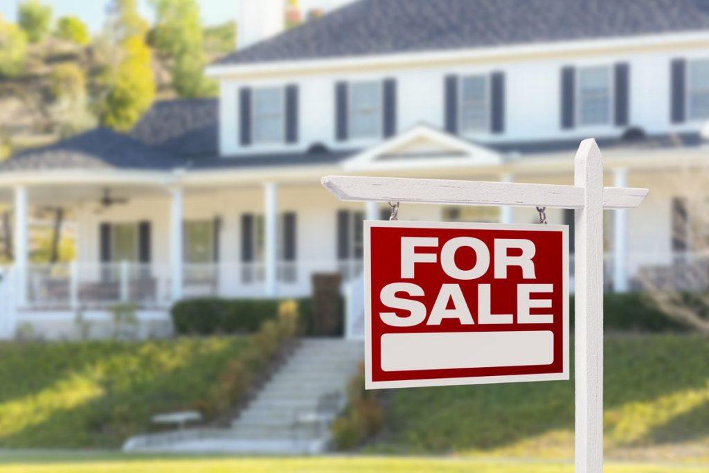 Бен Кабальеро - агент №1 в США, вновь побил рекорд, продав 6438 домов