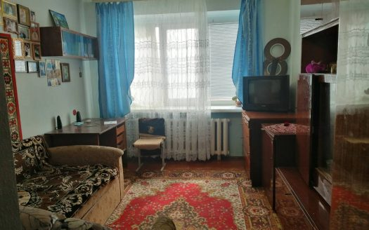 Продам двухкомнатную квартиру в Корабельном районе, р-н старого «ДК»
